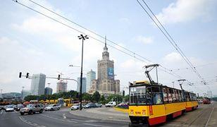 Komisje sejmowe chcą siedziby Polskiej Agencji Kosmicznej w stolicy