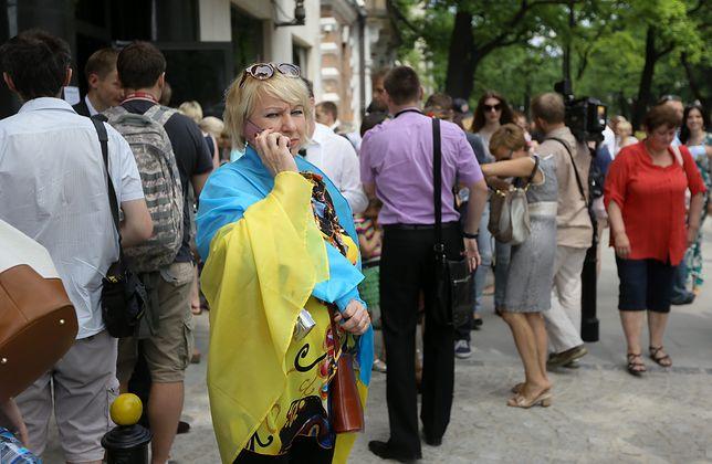 Imigracja w Polsce jest w rozkwicie? Do kraju przyjeżdża wielu cudzoziemców. Najwięcej osób pochodzi z Ukrainy