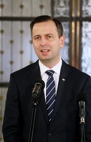 Wybory 2020. Władysław Kosiniak-Kamysz uważa, że wyniki sondaży są manipulowane