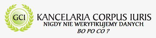 profesjonalizm a gci.pl/kci/