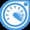 Hyperlapse Pro icon