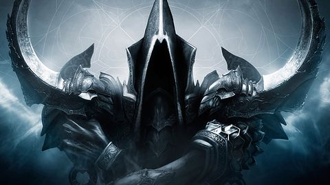 Diablo III: Reaper of Souls — piekielnie dobry ciąg dalszy