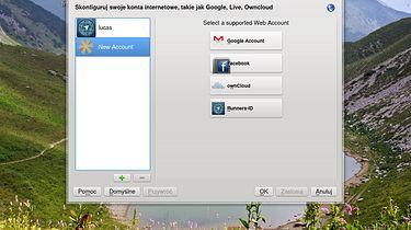 Jak będzie wyglądać następne wcielenie KDE?