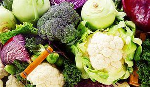 7 sposobów, które sprawią, że jedzenie będzie zdrowsze