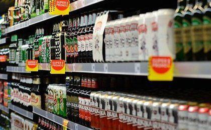 Mocne piwa odchodzą do lamusa. Trwa moda na smakowe