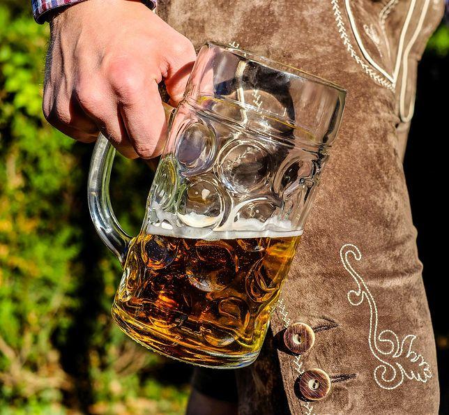 Uzdrowisko zakłada browar. Będzie leczyć pacjentów piwem