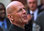 Bruce Willis inwestuje w polskie nieruchomości