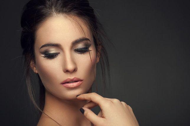 Pomadka nude – dyskretny element dziennego i wieczorowego makijażu