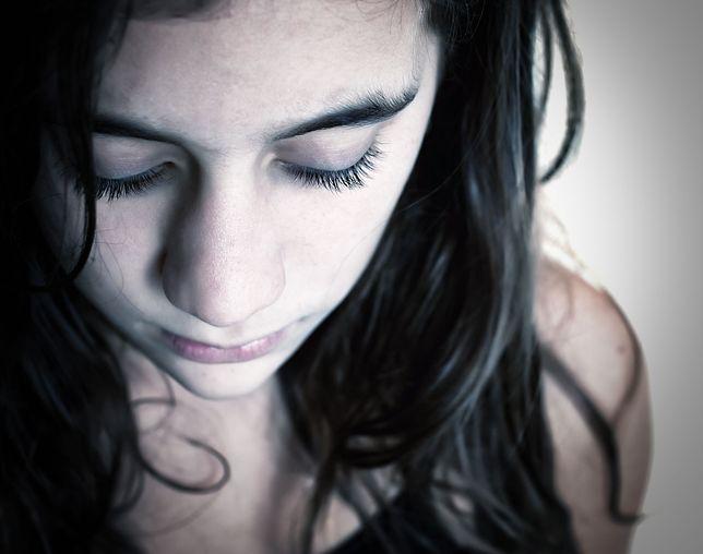 Przełomowy wyrok Sądu Najwyższego. Seks z nieletnimi żonami został uznany za gwałt