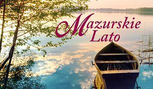 Mazurskie Lato