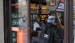 Nawet kilka tysięcy sklepów w Polsce może być otwartych w niedziele objętych zakazem handlu