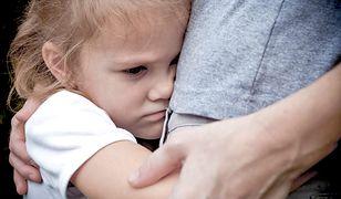 Dziecko zepsuje – rodzic płaci. Chyba że ma ubezpieczenie