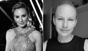 """Natasha Stuart nie żyje. Uczestniczka """"The Voice"""" miała 43 lata"""
