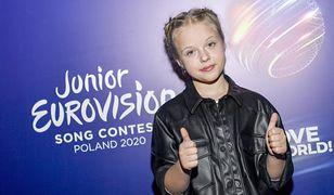 Eurowizja Junior 2020: czy Ala Tracz ma szansę na wygraną? Jej piosenka najbardziej popularna