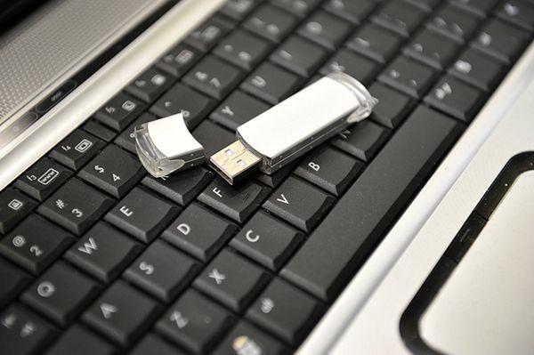 Korea Płn. ma poważne problemy w dostępie do internetu