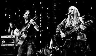 Okradziono gitarzystę Maryli Rodowicz. Zginął samochód ze sprzętem