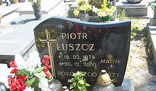 Katowice. Mija 20 lat…przez ten czas bardzo zmienił się świat