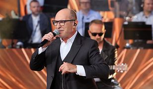 Szczere wyznanie wokalisty De Mono. Przez pandemię musiał zmienić branżę