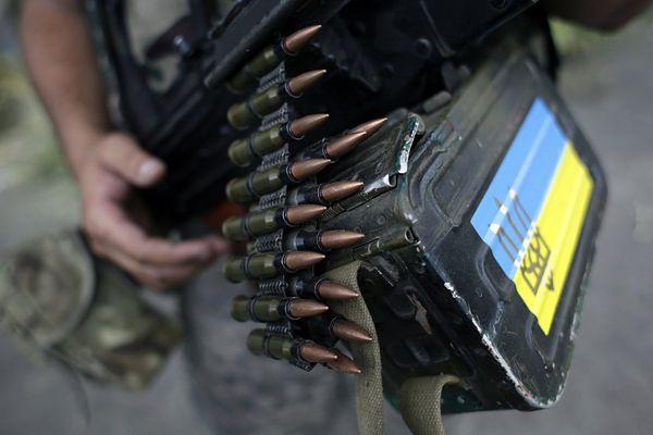 Katarzyna Pisarska: Rosja szuka powodów do wojny