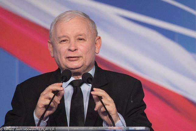 Wybory parlamentarne 2019. PiS z samodzielnym rządem, cztery partie w Sejmie