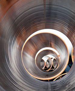 Nord Stream 2 musi powstać. Ale nie wszystko stracone. Francja zaskoczyła