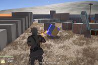 EA znów kasuje. Projekt Gaia leci do kosza po 6 latach pracy, donosi Bloomberg - Projekt Gaia