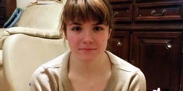 Zaginiona rosyjska studentka zatrzymana w Turcji. Chciała dołączyć do IS