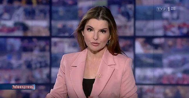 Beata Chmielowska-Olech przeszła metamorfozę