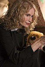 Mia Farrow i Melonie Diaz u Michela Gondry'ego