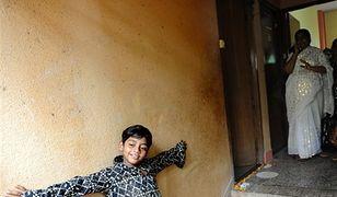Gwiazdy 'Slumdoga' wracają