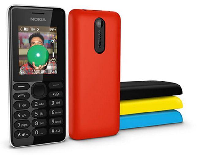 Nowa Nokia za 120 zł? Proszę bardzo
