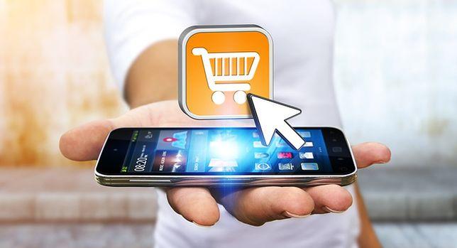 Smartfon na usługach naszych finansów