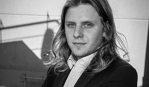 Aleksandra Hamkało pracowała z Piotrem Woźniak-Starakiem. Opowiada, jakim był człowiekiem na planie