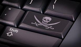 Polsat kontra nielegalne transmisje w internecie. Polska wciąż ma olbrzymi problem z piractwem