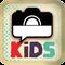 FriendStrip Kids Pro icon
