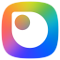ColourGrab icon