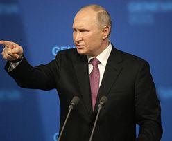 Putin znalazł sposób na inflację. Sieci handlowe są przestraszone