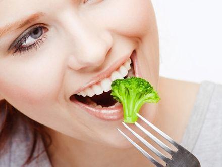 Dieta w kamicy żółciowej