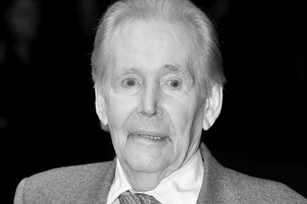 Peter O''Toole