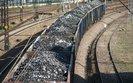 Świat wycofuje się z węgla. Polacy muszą się przygotować na dużo droższy prąd