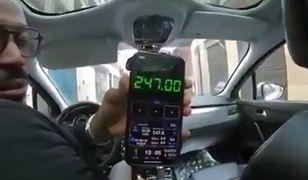 Uważaj na taksówki w Paryżu. Możesz stracić fortunę