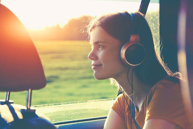Muzyczna mapa Spotify – poznawaj świat poprzez muzykę