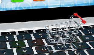 Zakupy spożywcze przez internet. Czy warto?