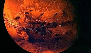 Kamera sondy Mars Express do dyspozycji internautów