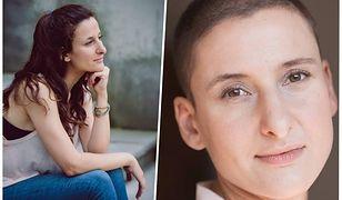 Judyta Turan walczy o życie, zbiera pieniądze na terapię w Niemczech