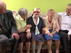 Oto najstarsze rodzeństwo w Polsce