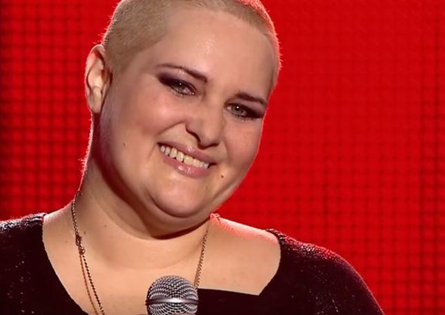 Katarzyna Markiewicz zmarła po długiej walce z chorobą/ YouTube