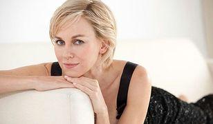 Naomi Watts żoną Matthew McConaugheya u Gusa Van Santa