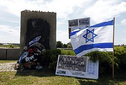 Prokuratura podjęła decyzję. Nie będzie ponownej ekshumacji ofiar w Jedwabnem