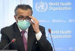 Koronawirus. Wariant Delta już w 98 krajach. Wiadomo, gdzie jest najbardziej niebezpieczny